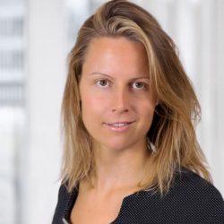 Psychologische Psychotherapeutin Maria Wagner in München, Moosburg an der Isar und Online